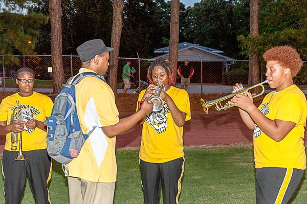 Brass Tuning_246