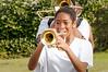 Trumpet Angel-196