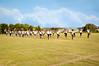 Taking the Field-189