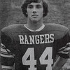 #44 John Craighead - WB - Senior