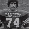 #74 George Kariotakis - DT / OT - Senior
