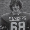 #68 Bob Mills - LB - Senior