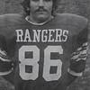 #86 Elliott Jarrous - MLB / K - Senior