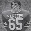 #65 Darryl Shestina - G - Senior