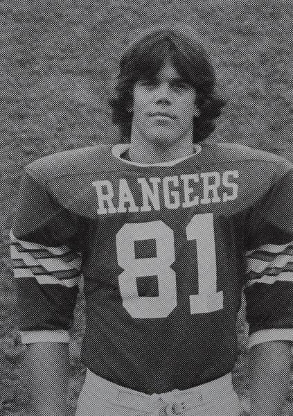 #81 Dave Eisele - DE - Senior