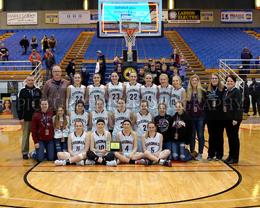 State GBB Team pic