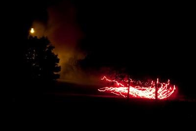 09bonfire