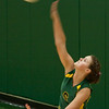09vsty_volleyball015
