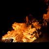 bonfire019