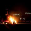 bonfire012