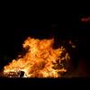 bonfire020
