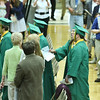 2011graduation021