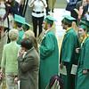 2011graduation020