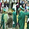 2011graduation019