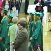 2011graduation016