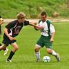 hmcmg_soccer004
