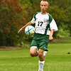 hmcmg_soccer009