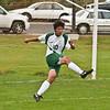 hmcmg_soccer013