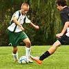 hmcmg_soccer010