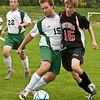 hmcmg_soccer018