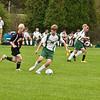 hmcmg_soccer020