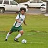 hmcmg_soccer011