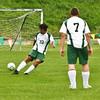 hmcmg_soccer005