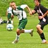 hmcmg_soccer006