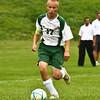 hmcmg_soccer007
