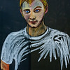 BB_Birdie_PKIMG_3179_chalkdrawings_L-Shank