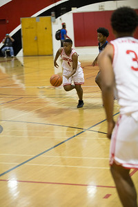 Basketball untitled-36