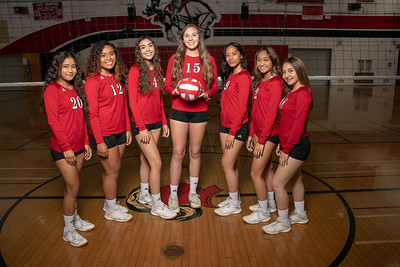 2019 Girls Volleyball untitled-212