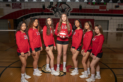 2019 Girls Volleyball untitled-218