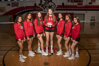 2019 Girls Volleyball untitled-215