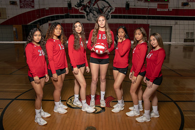 2019 Girls Volleyball untitled-219