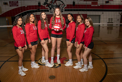 2019 Girls Volleyball untitled-213