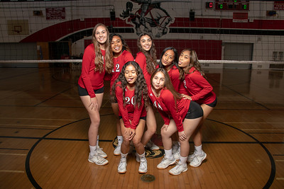 2019 Girls Volleyball untitled-223