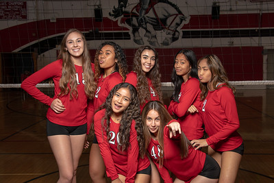 2019 Girls Volleyball untitled-229