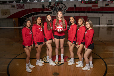 2019 Girls Volleyball untitled-211