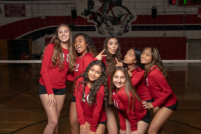 2019 Girls Volleyball untitled-226