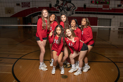2019 Girls Volleyball untitled-225