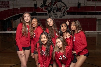 2019 Girls Volleyball untitled-227
