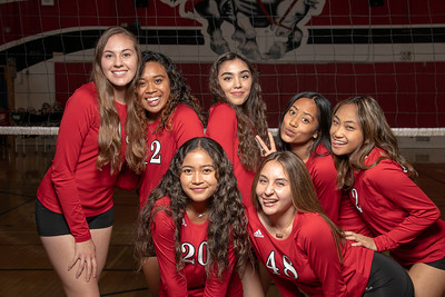 2019 Girls Volleyball untitled-222
