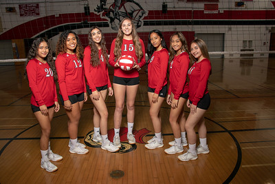 2019 Girls Volleyball untitled-214