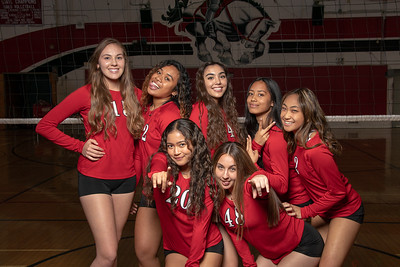 2019 Girls Volleyball untitled-228