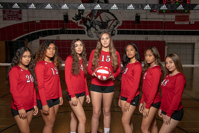 2019 Girls Volleyball untitled-217