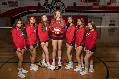 2019 Girls Volleyball untitled-220