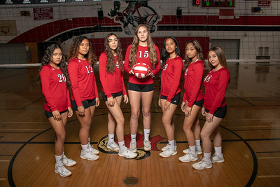 2019 Girls Volleyball untitled-216