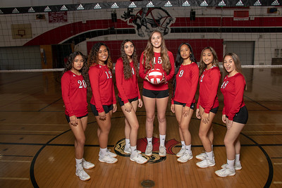2019 Girls Volleyball untitled-209