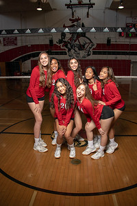 2019 Girls Volleyball untitled-224